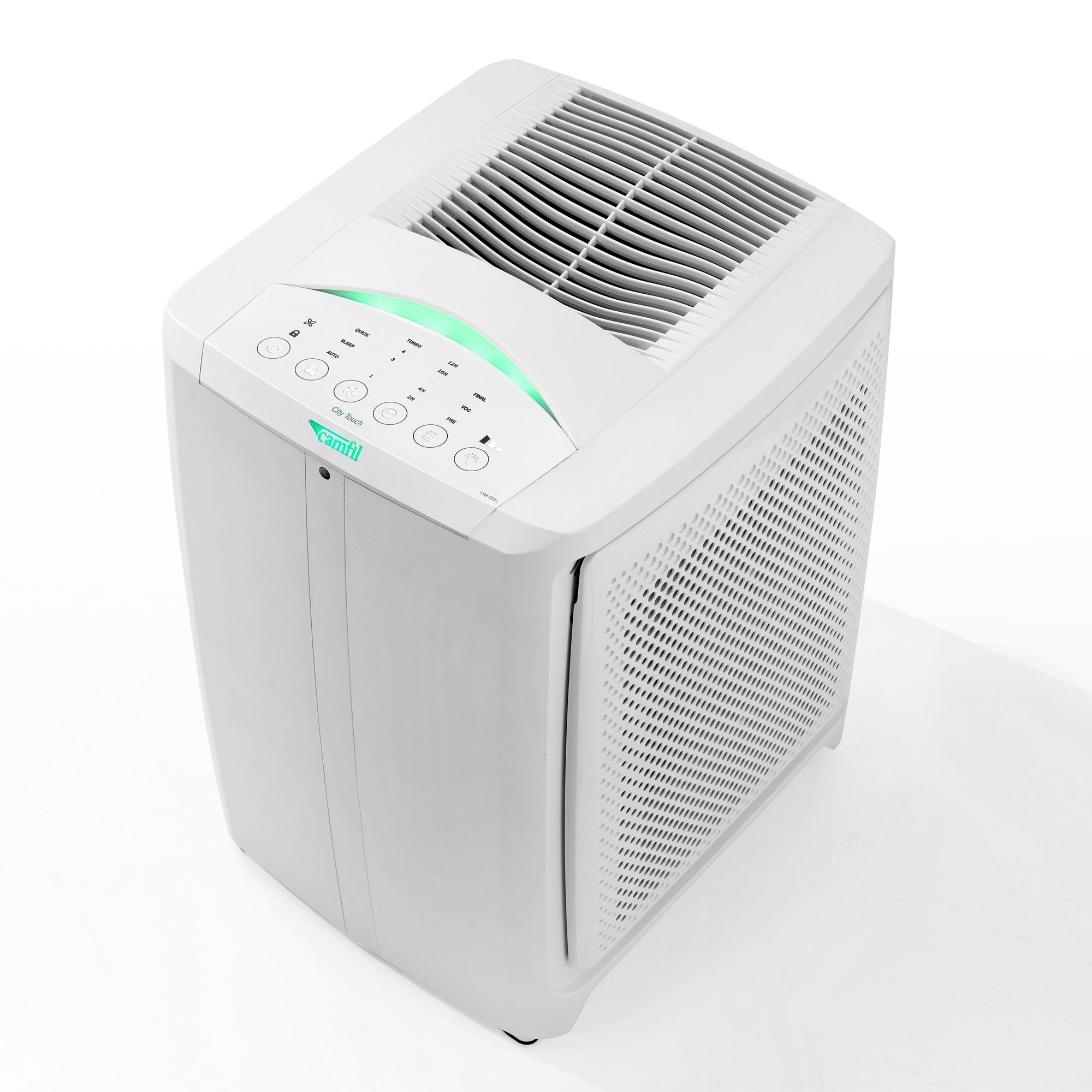 Unit for in Dorset | Air Purifiers & Dehumidifiers for Sale