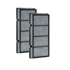 Bionaire Air Filters