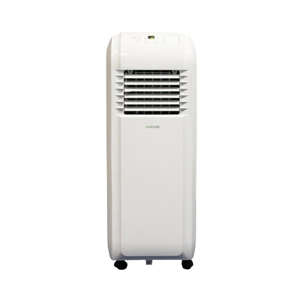 Ecoair Eco8p Portable Compact Air Conditioning Unit