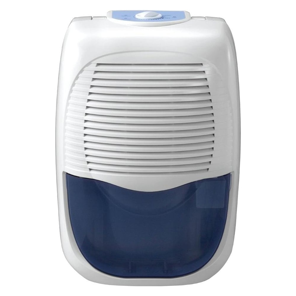 gree gree gdnm10 your home dehumidifier and laundry dryer