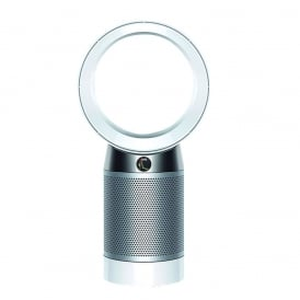New - Dyson Pure Cool Advanced Technology Purifying Desk Fan