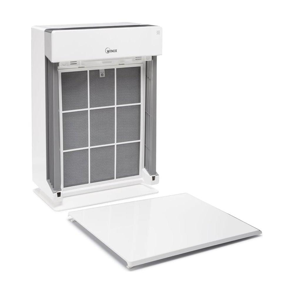 replacement filter pack for winix hr1000 smart air purifier - Winix Air Purifier