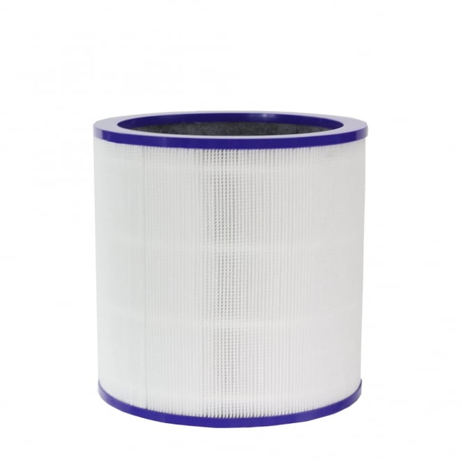Replacement Hepa Filter For Dyson Desk Air Purifier