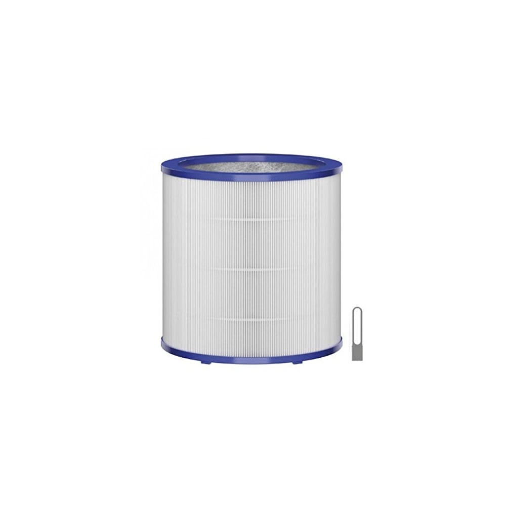 Replacement Hepa Filter For Dyson Purecool Tower Fan