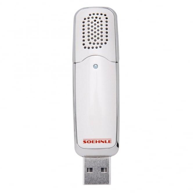 Soehnle Como Portable USB Aroma Diffuser