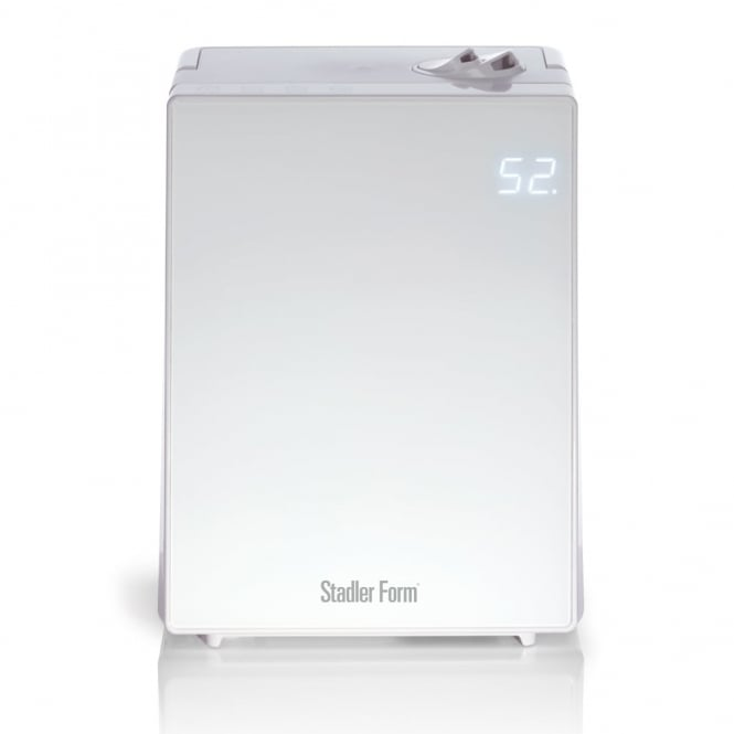 Stadler Form Jack. Ultrasonic Mist Humidifier for larger rooms.