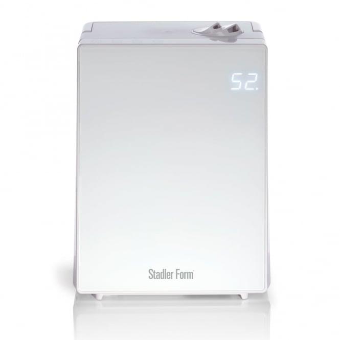 Stadler Form Jack. Ultrasonic Mist Humidifier for larger rooms.