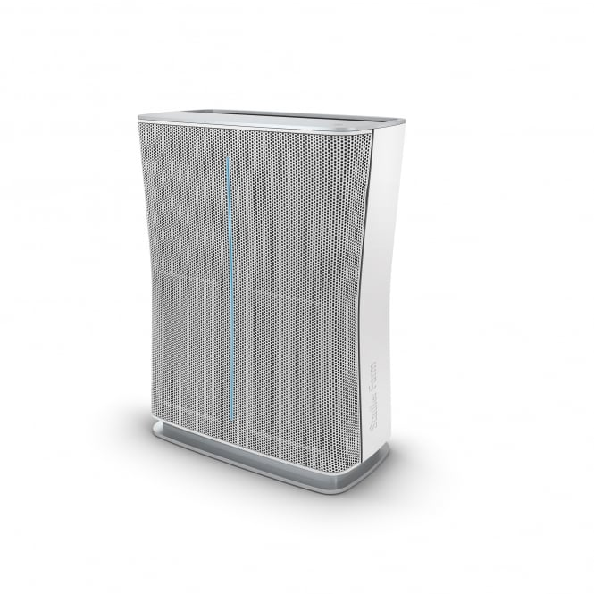 Stadler Form Roger Little™ Air Purifier