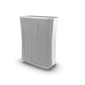 Roger Little™ Air Purifier