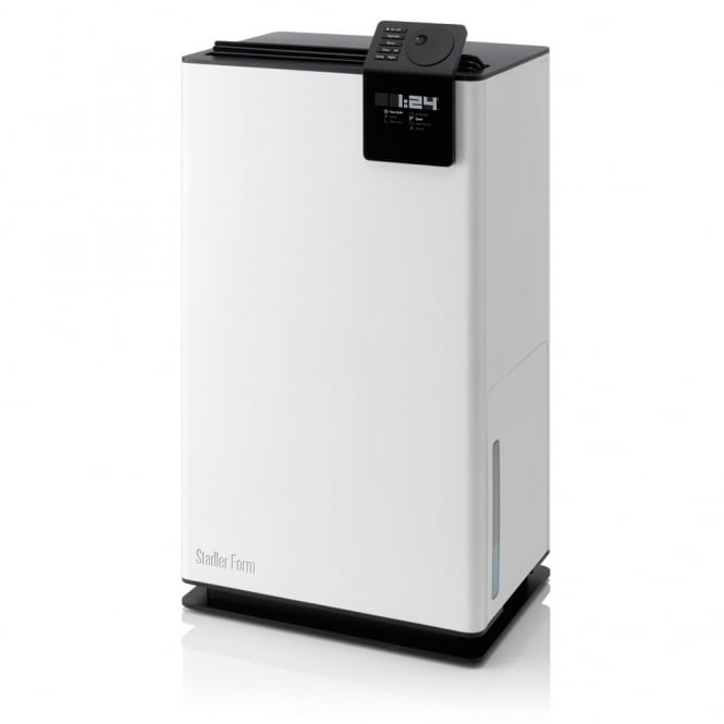Stadler Form Albert Home Dehumidifier