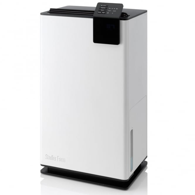 Stadler Form Albert Little Home Dehumidifier