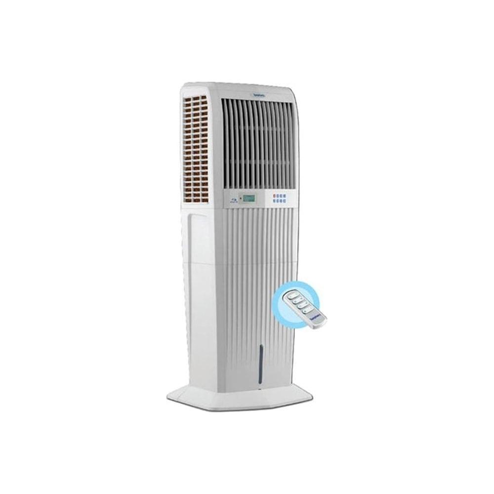 Symphony Coolers Models : Symphony storm i evaporative cooler breathing space
