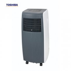 Mighty Cool Portable Air Conditioner