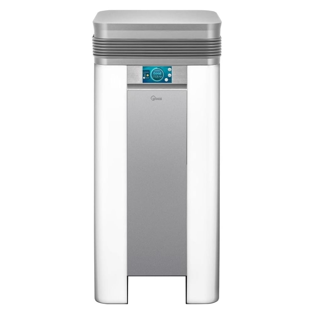 Winix T1 Commercial Air Purifier From Breathing Space